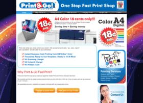 fastprint.com.my