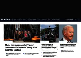 fastprintingamerica.newsvine.com