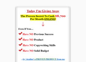 fastproductbiz.com