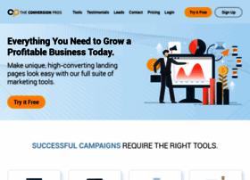 fastprofits.theconversionpros.com