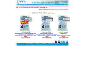 fastproxy.info