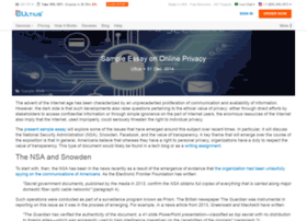 fastproxynetwork.com