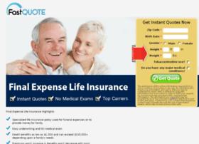fastquote.info