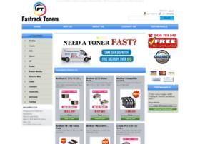 fastracktoners.com.au