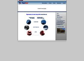 fastrc.com