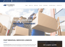 fastremovalservices.co.uk
