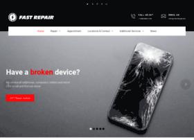 fastrepair.com