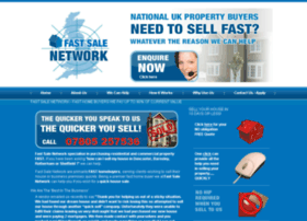 fastsalenetwork.co.uk