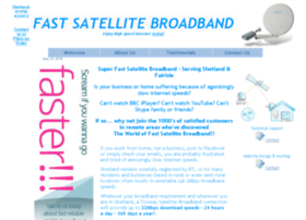 fastsatellitebroadband.co.uk
