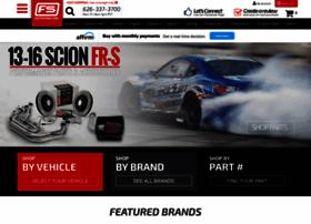 fastscions.com