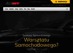 fastserv.pl