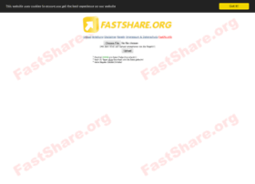 fastshare.org