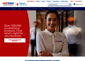 fastsigns479.espwebsite.com