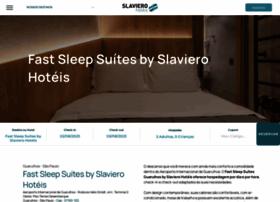 fastsleep.com.br