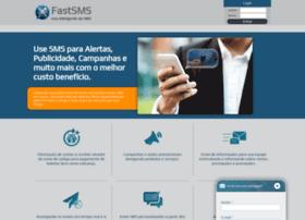 fastsms.com.br