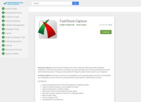 faststone-capture.joydownload.com
