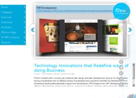 faststream-tech.com