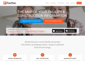 fasttac.com