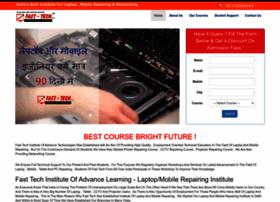 fasttechinstitute.com