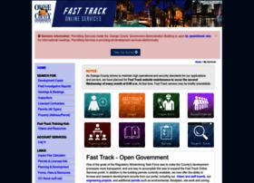 fasttrack.ocfl.net