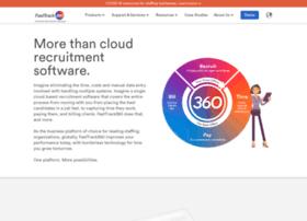 fasttrack360.co.uk