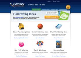 fasttrackfundraising.com