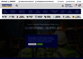 fasttrackscreeding.co.uk