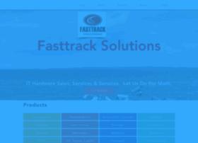 fasttracksol.com