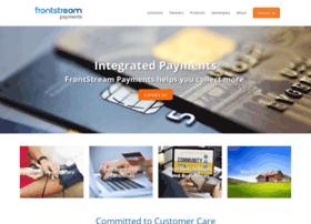 fasttransactonline.com