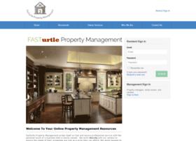 fasturtle.managebuilding.com