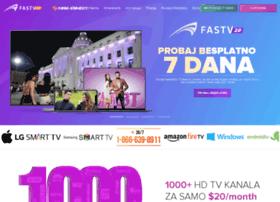 fastv.com