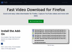 fastvideodownload.org