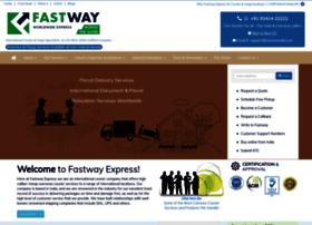 fastwayindia.com