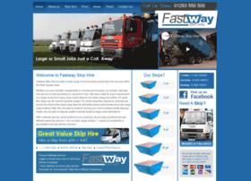 fastwayskiphire.com