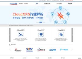 fastweb.com.cn