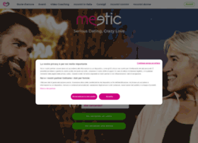 fastweb.meetic.it