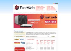 fastweb.ro