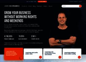 fastwebformula.com