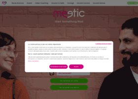 fastwebportale.meetic.it
