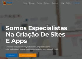 fastwebsites.com.br