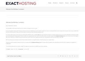 fastwebsites.com