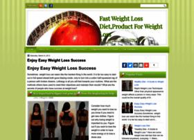 Fastweightlossdietdiet.blogspot.com