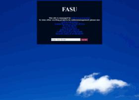fasu.za.org