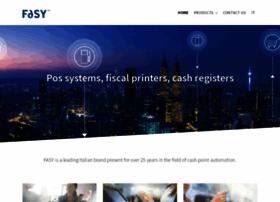fasy.com