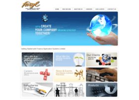 fasylgroup.com