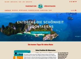 faszination-suedostasien.de