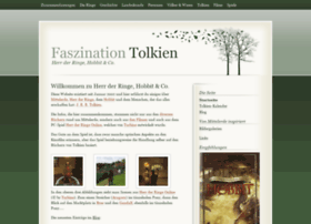 faszination-tolkien.de