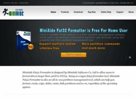 fat-32-formatter.com