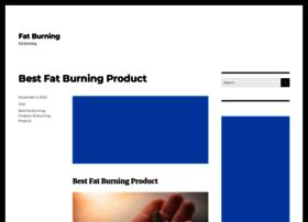 fat-burning.org