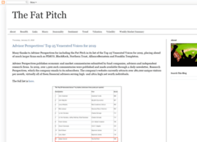 fat-pitch.blogspot.ca